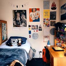 193 best dorm images on pinterest accessories at home and live