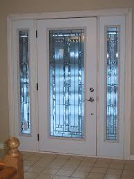 How To Install An Exterior Door Frame Installing Exterior Door Frame How To Install Prehung Oshawa New