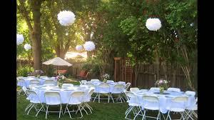 Fairy Garden Party Ideas by The Best Garden Party Ideas 2015 Youtube