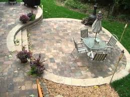 Patio Paver Calculator Tool Grass And Pavers Design Collection Landscape Pavers Design Youtube