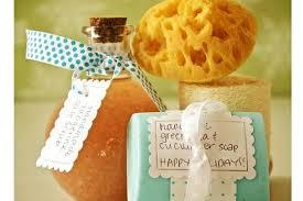 Gift Idea For Mom Christmas Gift Ideas For Mom Christmas Celebrations