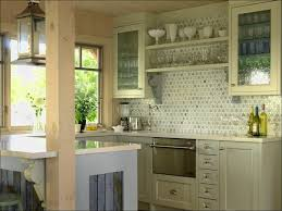 100 wall cabinet doors kitchen wall cabinets with glass