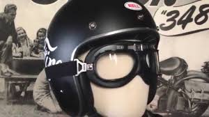 motocross goggles ebay inexpensive vintage motorcycle goggles on ebay and our store youtube