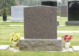 granite headstones granite headstones buffalo ny memorial stones grave markers