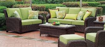 Outdoor Lifestyle Patio Furniture Amazing Mayfair Hanamint Luxury Cast Aluminum Patio Furniture
