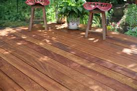ikea floor l review decking and pricing singapore deck review ikea skoghall oxgadgets