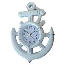 themed clock kids clocks you ll wayfair