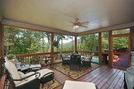 back porch designs for houses stunning back porch designs ranch style homes ideas interior