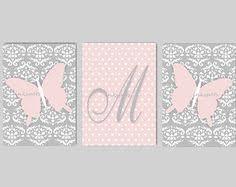 Lambs Ivy Duchess 9 Piece Crib Bedding Set by Girls Nursery Decor Pink And Black Nursery Theme Lambs U0026 Ivy