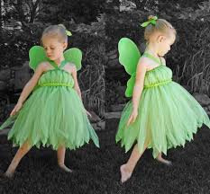 seductive butterfly little girls dress flowers event dress