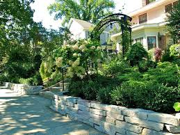 Florida Landscaping Ideas by Download Landscaping Design Ideas Garden Design