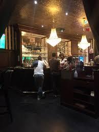 restaurant au bureau le pub au bureau picture of au bureau le perreux sur marne