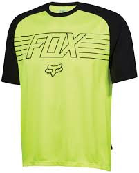 motocross jerseys fox motocross jerseys u0026 pants usa outlet factory online store