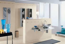 washroom interior design hq picture download 3d house