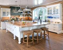 kitchen l shaped island l shaped kitchen island l shaped island kitchen intricate ideas