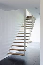 best 25 floating stairs ideas on pinterest stairs contemporary