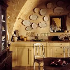 cuisines anciennes organisation deco cuisines anciennes