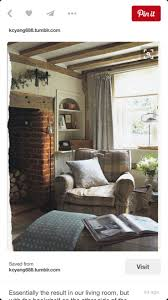 75 best country interiors images on pinterest live country