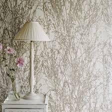 what u0027s wallpaper fabric studio