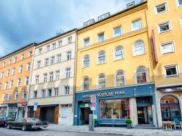 leonardo boutique hotel munich prices best price on leonardo boutique hotel munich in munich reviews