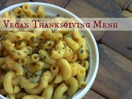 soul food recipes for thanksgiving a vegan thanksgiving menu youtube