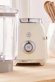 14 best smeg images on pinterest small appliances kitchen smeg blender