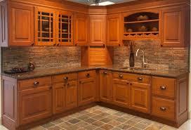 Prairie Style Kitchen Cabinets Mission Style Kitchen Cabinets Pretty Inspiration 10 28 Hbe Kitchen