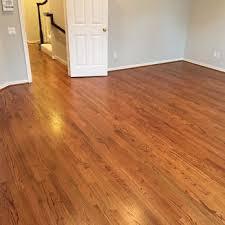 hardwood flooring jackson ms flooring design