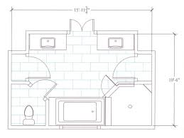 master bathroom layouts lightandwiregallery com