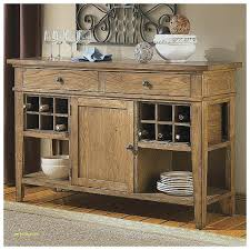 sideboard cabinet with wine storage wine storage sideboard related post sideboards and buffets sydney