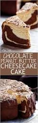 best 25 fancy chocolate desserts ideas on pinterest fancy