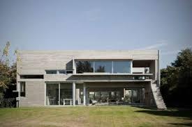 charming concrete houses plans images best inspiration home