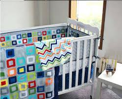 Toddler Bed Quilt Set Toddler Bed Quilts U2013 Boltonphoenixtheatre Com