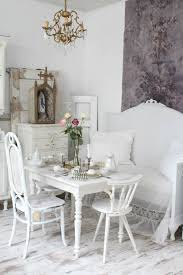 102 best fine dining rooms images on pinterest home shabby chic