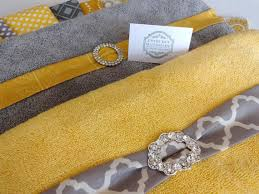 yellow and grey bathroom ideas 47 best my yellow and grey bathroom decorating a mustard and grey