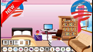 free online room makeover games free online room makeover games