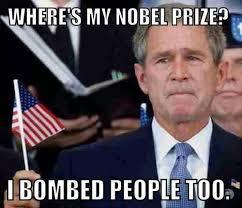 Best Obama Meme - mr president the internet has something to say funny memes