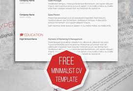 resume template word free resume template and professional resume