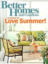 house plans magazine home and garden house plans exhort me