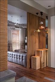 Folding Room Divider Furniture Wonderful Build A Divider Wall Large Room Dividers