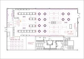 plan layout floor plans commercial floor plans office building drawing house
