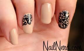 nail nerd nail art for nerds opi
