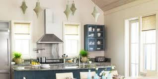 florida kitchen design kitchen designs ocean inspired kitchen kim fouquet