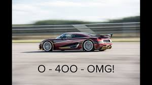 saab koenigsegg speed and motion the best car videos from around the world