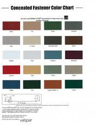 valspar spray paint color chart iu0027m a huge fan of spray