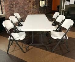 6 foot plastic table 6 foot plastic table 6 foot folding table home depot melissatoandfro