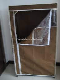 Clothes Cabinet Wholesale Small Clothes Cabinet Online Buy Best Small Clothes