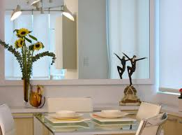 Small Vanity Mirror With Lights Mirror Small Mirrors Beautiful Small Mirrors For Sale Small