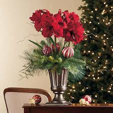 garland wreaths costco