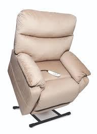 mega motion windermere cloud power reclining lift chair nm1750